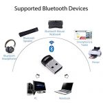 2-Year-Warranty-Avantree-USB-Bluetooth-40-Adapter-for-PC-Wireless-Dongle-for-Stereo-Music-VOIP-Keyboard-Mouse-Support-All-Windows-10-81-8-7-XP-vista-0-2