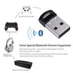2-Year-Warranty-Avantree-USB-Bluetooth-40-Adapter-for-PC-Wireless-Dongle-for-Stereo-Music-VOIP-Keyboard-Mouse-Support-All-Windows-10-81-8-7-XP-vista-0-3
