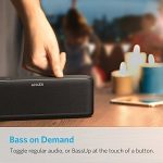 Anker-SoundCore-Boost-20W-Bluetooth-Speaker-with-BassUp-Technology-12h-Playtime-IPX5-Water-Resistant-Portable-Battery-with-66ft-Bluetooth-Range-Superior-Sound-Bass-for-iPhone-Samsung-and-more-0-0