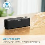 Anker-SoundCore-Boost-20W-Bluetooth-Speaker-with-BassUp-Technology-12h-Playtime-IPX5-Water-Resistant-Portable-Battery-with-66ft-Bluetooth-Range-Superior-Sound-Bass-for-iPhone-Samsung-and-more-0-2