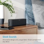 Anker-SoundCore-Boost-20W-Bluetooth-Speaker-with-BassUp-Technology-12h-Playtime-IPX5-Water-Resistant-Portable-Battery-with-66ft-Bluetooth-Range-Superior-Sound-Bass-for-iPhone-Samsung-and-more-0-4