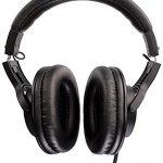 Audio-Technica-ATH-M20x-Professional-Monitor-Headphones-0-1