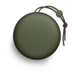 BO-PLAY-by-Bang-Olufsen-Beoplay-A1-Portable-Bluetooth-Speaker-with-Microphone-Moss-Green-0