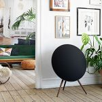 BO-PLAY-by-Bang-Olufsen-Beoplay-A9-Music-System-Multiroom-Wireless-Home-Speaker-Works-with-Amazon-Alexa-Black-0-3
