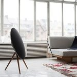 BO-PLAY-by-Bang-Olufsen-Beoplay-A9-Music-System-Multiroom-Wireless-Home-Speaker-Works-with-Amazon-Alexa-Black-0-4