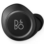 BO-PLAY-by-Bang-Olufsen-Beoplay-E8-Premium-True-Wireless-Bluetooth-Earphones-Black-0-1