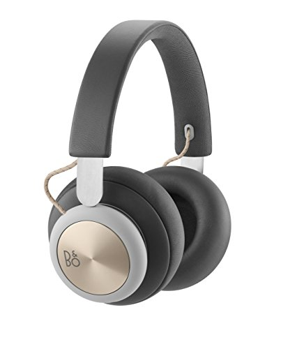 BO-PLAY-by-Bang-Olufsen-Beoplay-H4-Wireless-Over-Ear-Headphones-Bluetooth-42-Charcoal-Gray-0