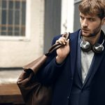 BO-PLAY-by-Bang-Olufsen-Beoplay-H8-Wireless-On-Ear-Headphone-with-Active-Noise-Cancelling-Bluetooth-42-Gray-Hazel-0-6