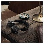BO-PLAY-by-Bang-Olufsen-Beoplay-H8-Wireless-On-Ear-Headphone-with-Active-Noise-Cancelling-Bluetooth-42-Gray-Hazel-0-8