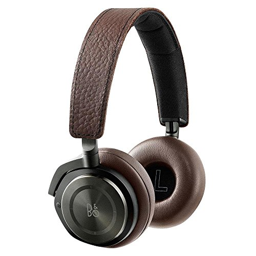 BO-PLAY-by-Bang-Olufsen-Beoplay-H8-Wireless-On-Ear-Headphone-with-Active-Noise-Cancelling-Bluetooth-42-Gray-Hazel-0