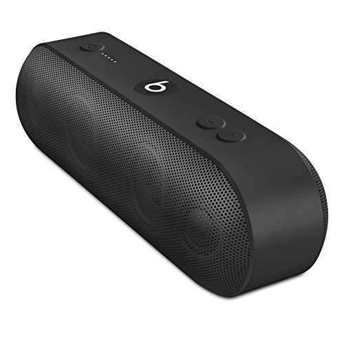 Beats-Pill-Black-0