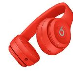 Beats-Solo3-Wireless-On-Ear-Headphones-Citrus-Red-0-4