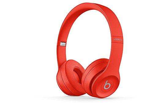 Beats-Solo3-Wireless-On-Ear-Headphones-Citrus-Red-0