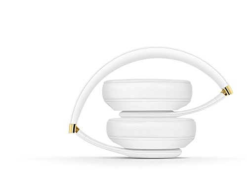 Bluetooth headphones wireless cell phone - beats bluetooth noise cancelling headphones
