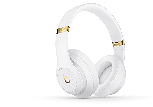 Beats-Studio3-Wireless-Headphones-White-0