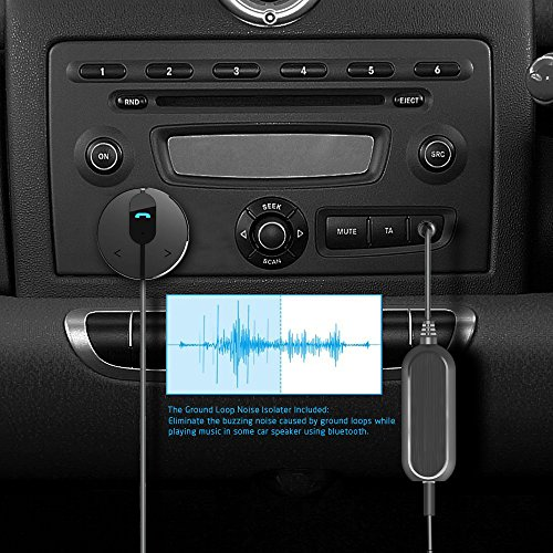 Bluetooth headphones wireless pc - wireless bluetooth headphones charger