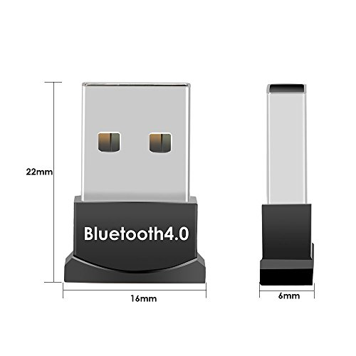 Earbuds bluetooth running - bluetooth earbuds with usb dongle
