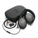 Bose-QuietComfort-25-Acoustic-Noise-Cancelling-Headphones-for-Samsung-and-Android-devices-Black-wired-35mm-0-1