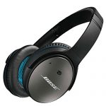 Bose-QuietComfort-25-Acoustic-Noise-Cancelling-Headphones-for-Samsung-and-Android-devices-Black-wired-35mm-0