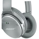 Bose-QuietComfort-35-Series-I-Wireless-Headphones-Noise-Cancelling-Silver-0-2