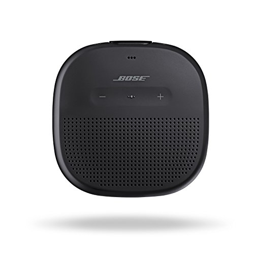 Bose-SoundLink-Micro-Waterproof-Bluetooth-speaker-Black-0
