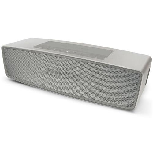 Bose-SoundLink-Mini-Bluetooth-Speaker-II-Pearl-0