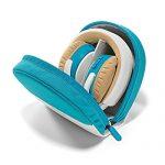 Bose-SoundLink-On-Ear-Bluetooth-Wireless-Headphones-White-0-4