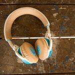 Bose-SoundLink-On-Ear-Bluetooth-Wireless-Headphones-White-0-5