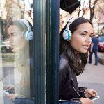 Bose-SoundLink-On-Ear-Bluetooth-Wireless-Headphones-White-0-7