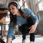 Bose-SoundLink-On-Ear-Bluetooth-Wireless-Headphones-White-0-8