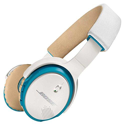 Bose-SoundLink-On-Ear-Bluetooth-Wireless-Headphones-White-0