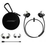 Bose-SoundSport-Wireless-Headphones-Black-0-4
