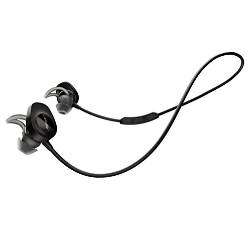 Bose-SoundSport-Wireless-Headphones-Black-0