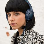 Bose-SoundTrue-around-ear-wired-headphones-II-Apple-devices-Navy-Blue-0-4