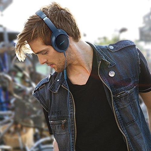 Bose earbuds soundtrue - bose earbuds clip blue