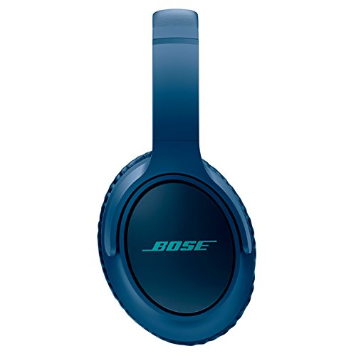 Bose-SoundTrue-around-ear-wired-headphones-II-Apple-devices-Navy-Blue-0