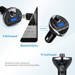 Criacr-Bluetooth-FM-Transmitter-Wireless-In-Car-FM-Transmitter-Radio-Adapter-Car-Kit-Universal-Car-Charger-with-Dual-USB-Charging-Ports-Hands-Free-Calling-for-iPhone-Samsung-etc-0-1