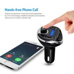 Criacr-Bluetooth-FM-Transmitter-Wireless-In-Car-FM-Transmitter-Radio-Adapter-Car-Kit-Universal-Car-Charger-with-Dual-USB-Charging-Ports-Hands-Free-Calling-for-iPhone-Samsung-etc-0-2