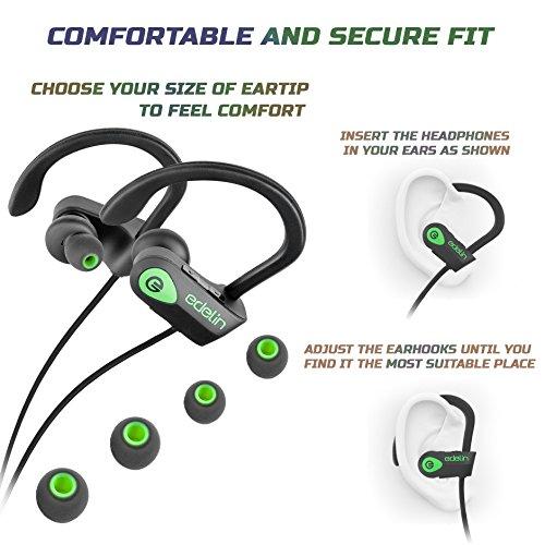 Wireless headphones bluetooth loud - headphones bluetooth wireless running