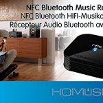 HomeSpot-NFC-Enabled-Bluetooth-Audio-Receiver-for-Sound-System-0-1