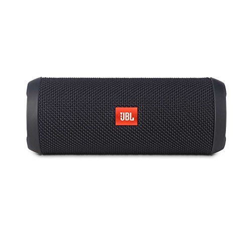 JBL-Flip-3-Splashproof-Portable-Bluetooth-Speaker-Black-0
