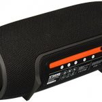 JBL-Xtreme-Portable-Wireless-Bluetooth-Speaker-Black-0-2