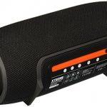 JBL-Xtreme-Portable-Wireless-Bluetooth-Speaker-Black-0-2