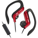JVC-HAEBR80R-Sports-Clip-Headphones-Red-0