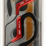 JVC-HAEBR80R-Sports-Clip-Headphones-Red-0-2