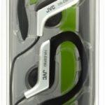 JVC-HAEBR80S-Sports-Clip-Headphones-Silver-0-2