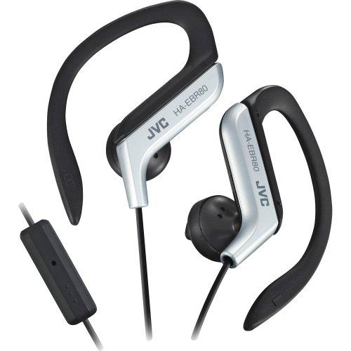 Jvc ear-clip bluetooth wireless earphones - headphone bluetooth wireless beats