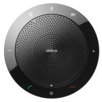 Jabra-Speak-510-Wireless-Bluetooth-Speaker-for-Softphone-and-Mobile-Phone-US-Retail-Packaging-0-0