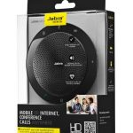 Jabra-Speak-510-Wireless-Bluetooth-Speaker-for-Softphone-and-Mobile-Phone-US-Retail-Packaging-0-3