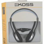 Koss-KTXPRO1-Titanium-Portable-Headphones-with-Volume-Control-0-3
